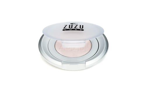 Eyeshadow - Platinum- Code#: TG544
