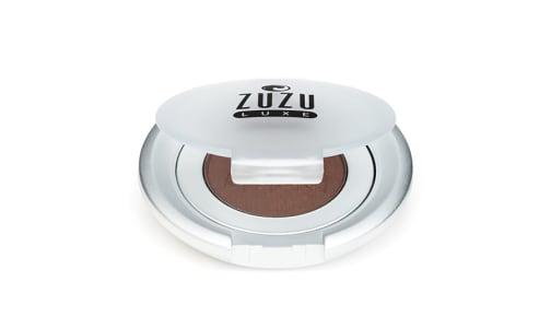 Eyeshadow - Espresso- Code#: TG553