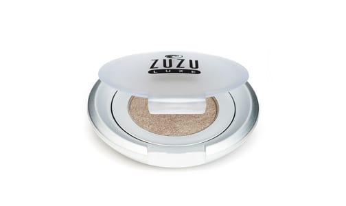 Eyeshadow - Vixen- Code#: TG555
