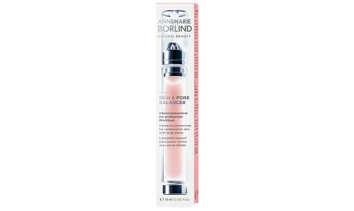 Beauty Shot Concentrate - Skin & Pore Balancer- Code#: TG976