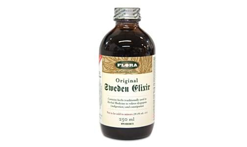 Original Sweden Elixir- Code#: VT0342