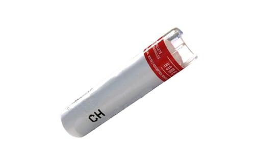 Calcarea Carbonica 30ch- Code#: VT0578