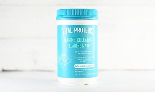 Marine Collagen- Code#: VT0816