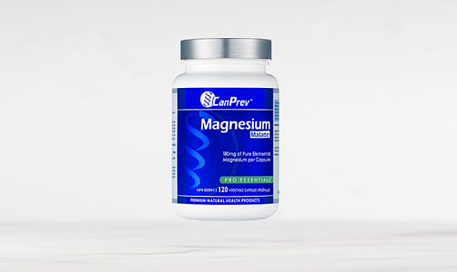 Magnesium Malate- Code#: VT0869