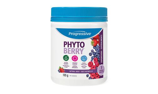 PhytoBerry- Code#: VT0894