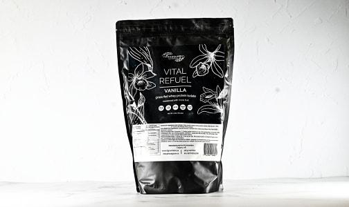 Vital Reful- Code#: VT0897