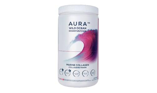 Wild Ocean Marine Collagen- Code#: VT0911