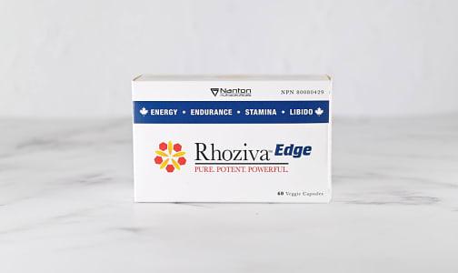 Rhoziva Edge- Code#: VT0923