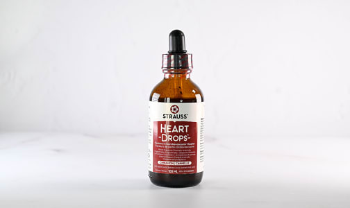 Cinnamon Heartdrops- Code#: VT0950