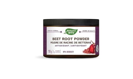 Beet Root Powder- Code#: VT0963