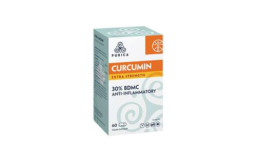 Curcumin- Code#: VT0986