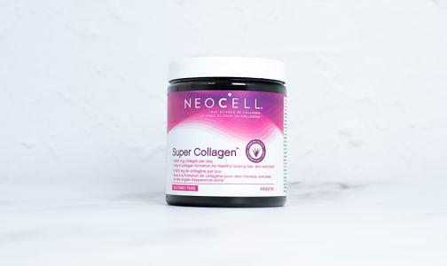 Super Collagen Powder- Code#: VT1161
