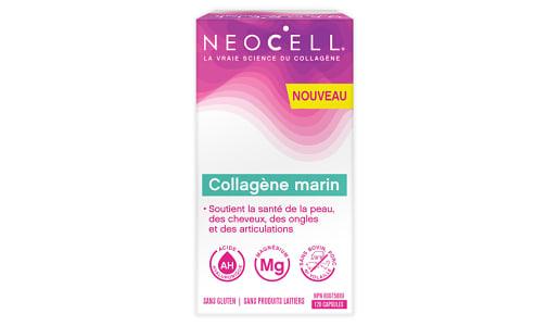 Marine Collagen- Code#: VT1167