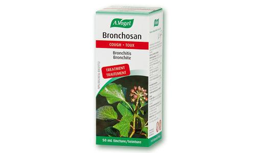 Bronchosan- Code#: VT1346