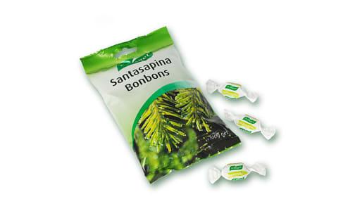 Santasapina Bonbons- Code#: VT1385