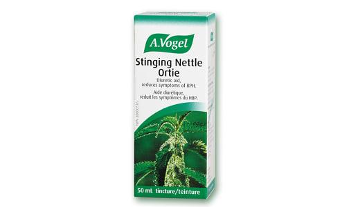 Stinging Nettle- Code#: VT1397