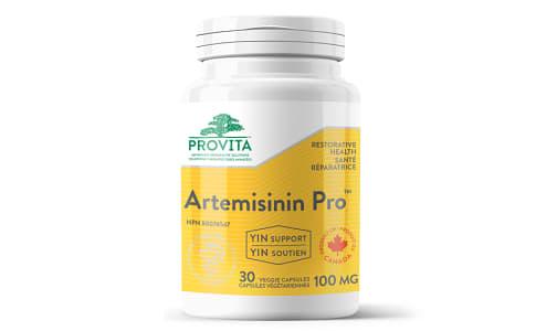 Artemisinin Pro- Code#: VT1437