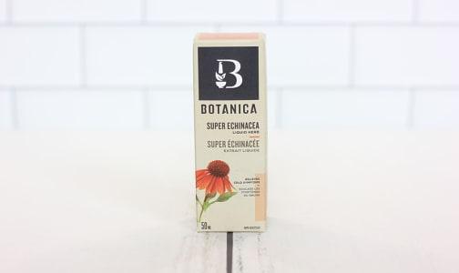 Super Echinacea Liquid Herb- Code#: VT1456