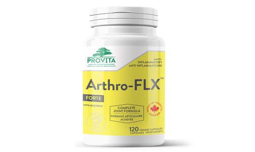 Arthro-FLX Forte- Code#: VT1558