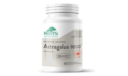 Astragalus 9000- Code#: VT1563