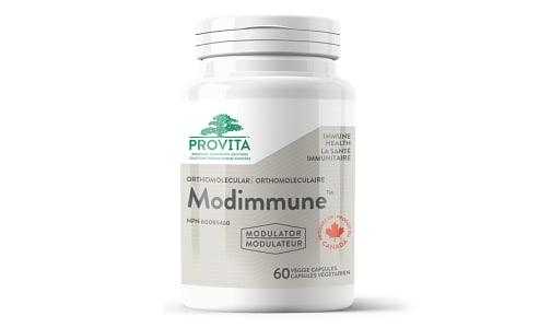 Modimmune- Code#: VT1564