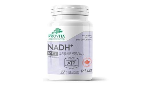 NADH+- Code#: VT1571