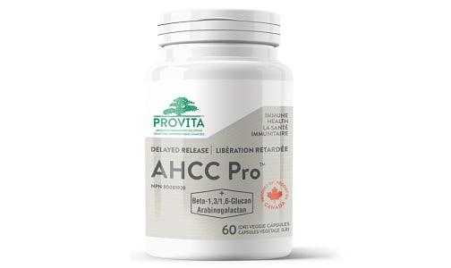 AHCC Pro- Code#: VT1577