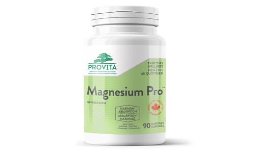 Magnesium Pro- Code#: VT1583