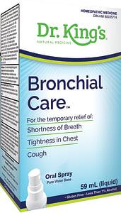 Bronchial Care- Code#: VT1787