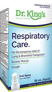 Respiratory Care- Code#: VT1788