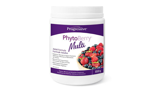 Phytoberry (Large)- Code#: VT1809