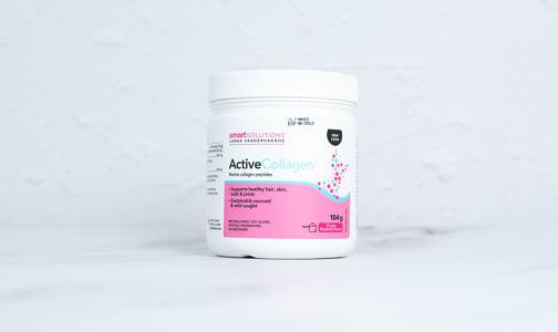 Active Collagen Raspberry- Code#: VT1831