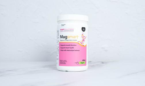 Mag Smart Lemon- Code#: VT1833