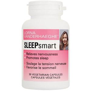 Sleepsmart- Code#: VT1994