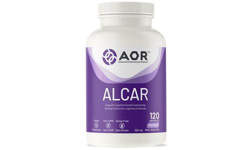 ALCAR- Code#: VT2064