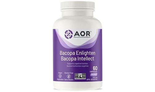 Bacopa Enlighten- Code#: VT2065