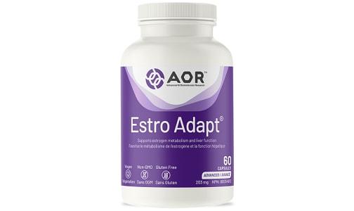 Estro Adapt- Code#: VT2069