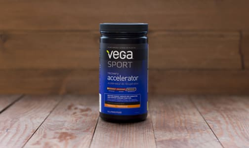 Sport Recovery Accelerator Tropical- Code#: VT526