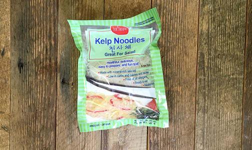 Kelp Noodles- Code#: DN3130