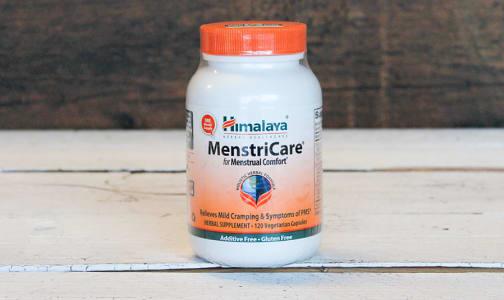 Menstricare- Code#: PC0578