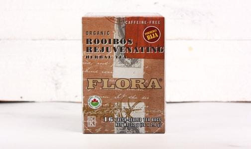 Rooibos Rejuvenating Tea- Code#: PC0913
