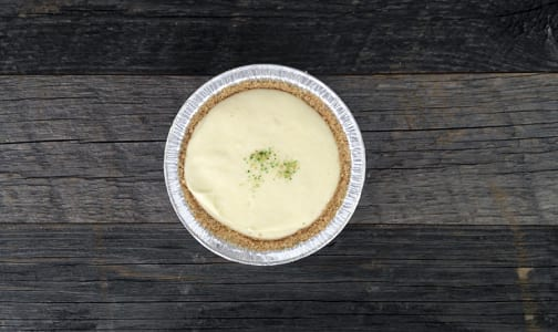 Key Lime Pie (Frozen)- Code#: SN3576