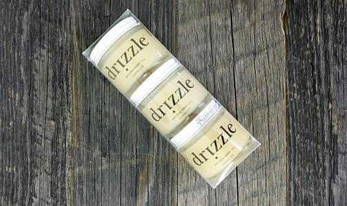 Summer Honey Mini Jar- Code#: SP3142