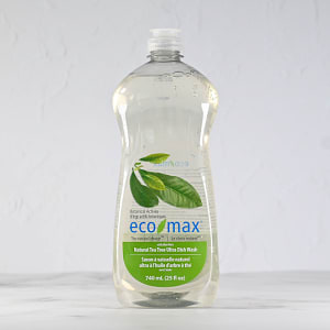 Dish Washing Detergent - Tea Tree- Code#: HH0422