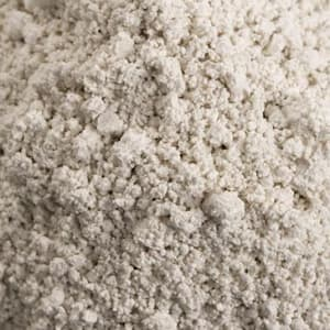 Bentonite Clay- Code#: PC410620