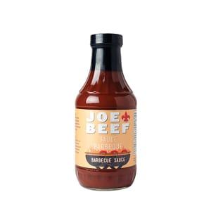 BBQ Sauce- Code#: SA1204