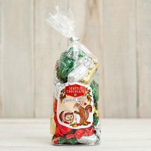 Holiday Truffle Bag- Code#: SN1253