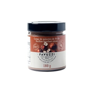 Hazelnuts Cream- Code#: SP0298