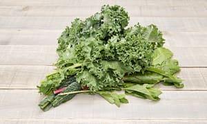 Organic Greens, Juice Bouquet- Code#: PR216887NCO
