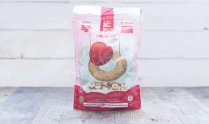 Organic Toodle O's - Apple- Code#: BB070